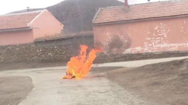 tibet-burning.jpg