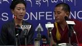 tibet-nyimalhamo-july282016.jpg