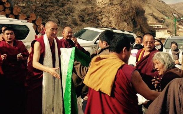 tibet-ludhup-tendar-apr2-2015.jpg
