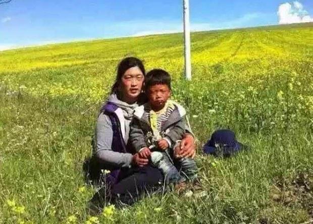 tibet-okarkyi-aug172015.jpg