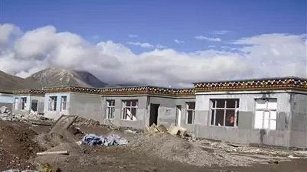 tibet-housing-100617.jpg