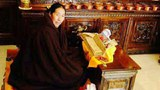 tibet-ngawang-tsomo-1000.jpg