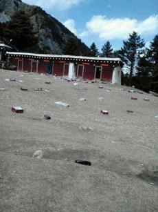 tibet-drakkar-nuns-shoes-march2015.jpg