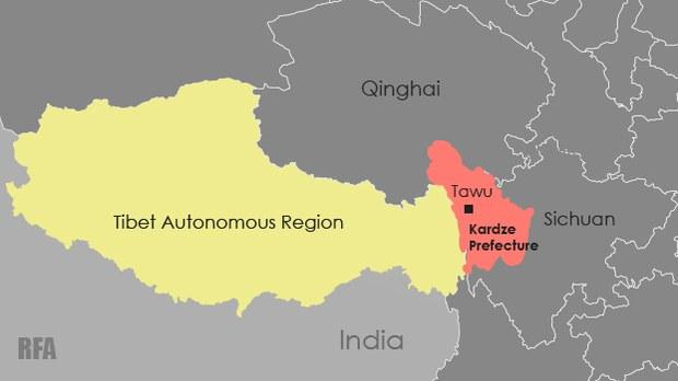 tibet-tawu-042617.jpg