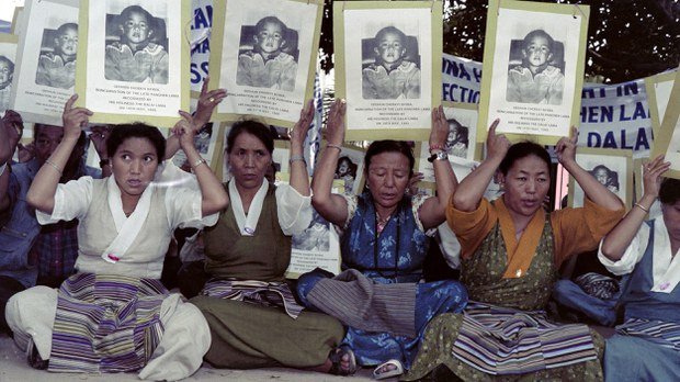 tibet-panchen-lama-demonstration-india-nov-1995.jpg
