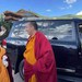 China's Panchen Lama Ignored by Tibetans Told to Show Devotion