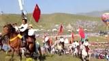 tibet-parade-071817.jpg