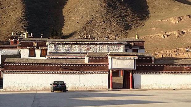 tibet-bora3-051817.jpg