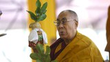 tibet-empowerment-122618.jpg