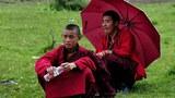 tibet-monks-on-hillside-kardze-july7-2013.jpg