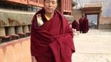 tibet-monk-jigme-gyatso-undated-photo.JPG