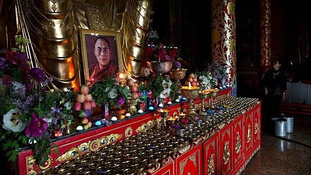 tibet-dlshrine-061517.jpg