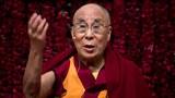 tibet-hhdalailama-062718.jpg