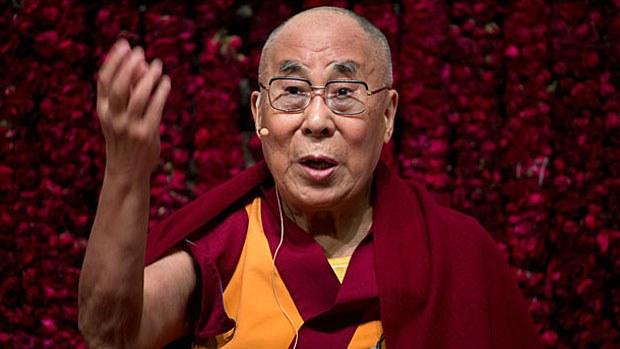 tibet-hhdalailama2-062718.jpg