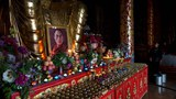 tibet-hhdl-photo-may-2013.jpg