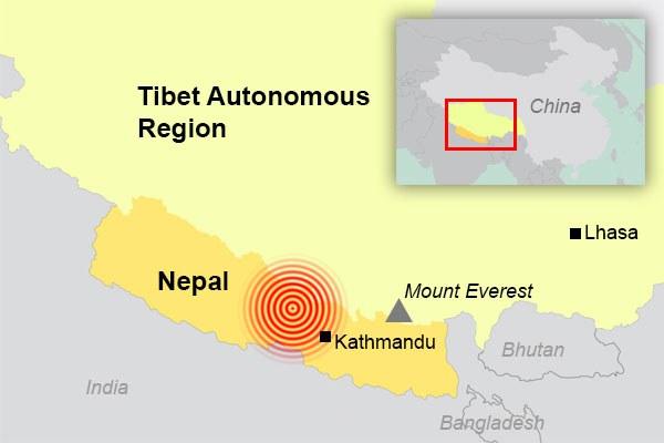 tibet-nepal-quakeapril272015.jpg
