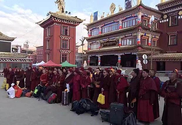tibet-eviction-oct312016.JPG