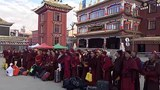 tibet-eviction-oct312016.JPG