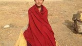 tibet-monk-lobsang-kelsang-undated-photo-305.jpg