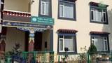 Tibetan Exile MPs Sworn in Amid Political Controversy