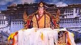 tibet-karmapaphoto2-110518.jpg