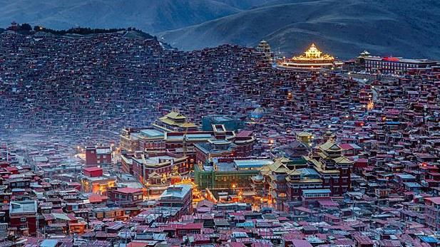 tibet-larungfacebook-110117.jpg