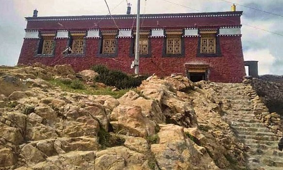 tibet-tengdrogon5-070821.jpg