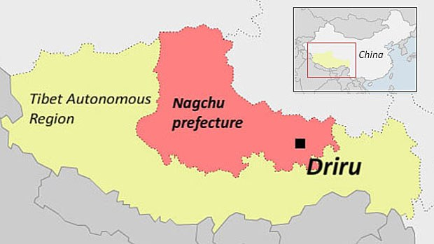 tibet-drirumap2-032018.jpg