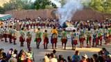 tibet-rebdance-072117.JPG