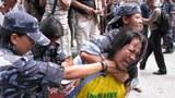 nepal-police2-061820.jpg