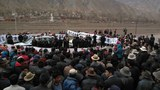 tibet-gansu-mining-protest-police-april-2014.jpg