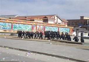 sertharpolice-305.jpg