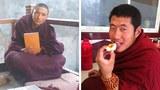 tibet-tagtsang-lhamo-monks-april-2013.jpg