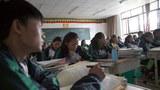 china-studentclass-050319.jpg
