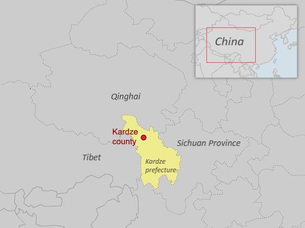 tibet-kardze-map-600.jpg