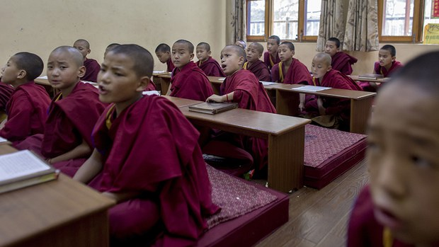 tibet-dharamsala-monastery-school-june-2018.jpg