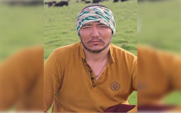 tibet-choekyi-050720.jpg