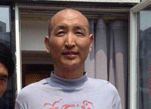 tibet-tendar-release-april-2015-620.jpg