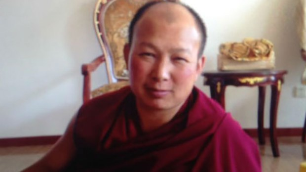 tibet-gomar-choephel-620.jpg