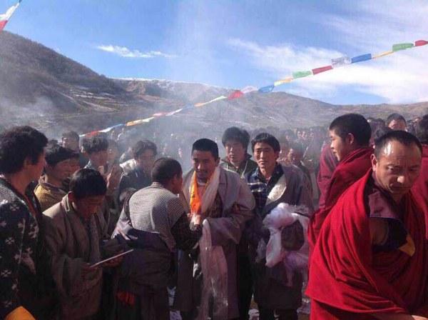 tibet-phakpa-released-from-prison-jan22-2015.jpg