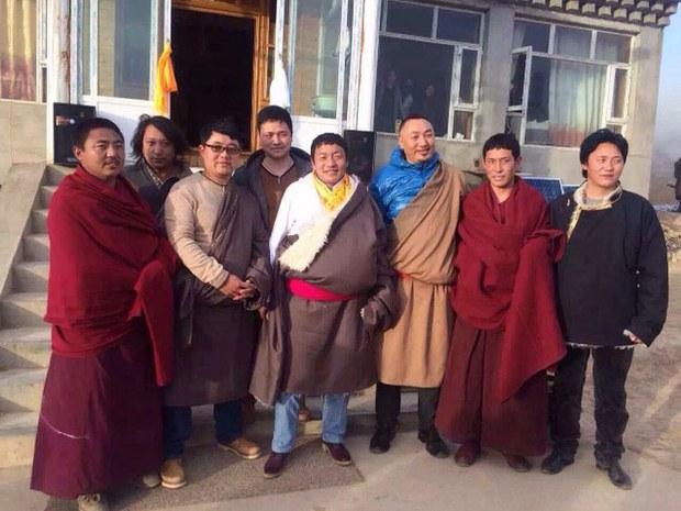 tibet-jolebjigme-march222016.jpg