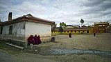 tibet-kirtimonks-051117.jpg