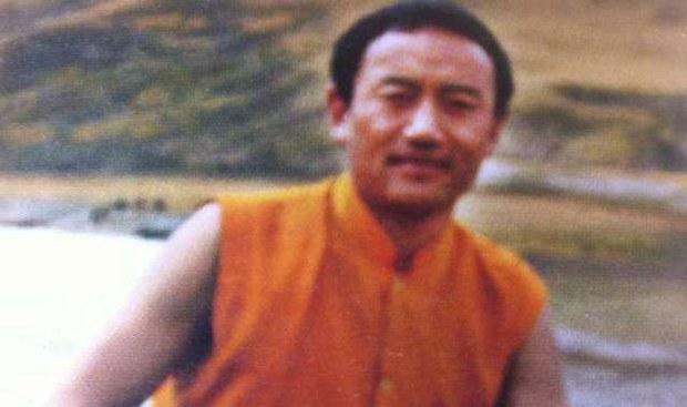 tibet-gyaltsen-062719.jpeg