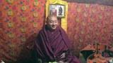tibet-lobkel-073117.jpg
