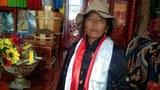 tibet-dolkar2-081820.jpg