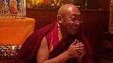 tibet-atruk2-082217.jpg