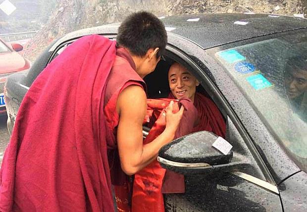 tibet-ludrub-sept92016.JPG