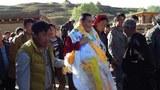 tibet-sonam-choegyal-sept-2013.jpg