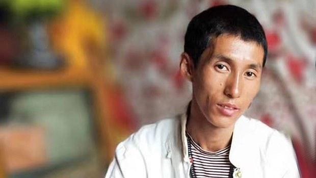 tibet-tseko2-091118.jpg
