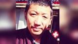tibet-sengdra-oct182016.jpg